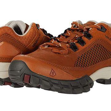 Vasque Talus Xt Low (Glazed Ginger) Women's Shoes