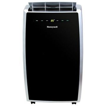 Portable Air Conditioner With Dehumidifier and Fan for Rooms Up To 550 Sq. Ft.