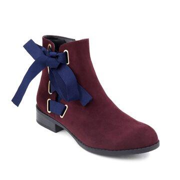 Olivia Miller Elmhurst Women's Ankle Boots