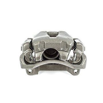 Power Stop L2580A Autospecialty Replacement Caliper -Front