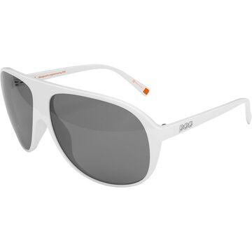 POC Did Sunglasses