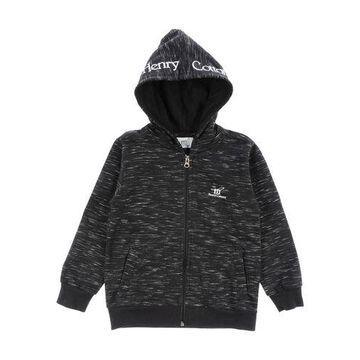 HENRY COTTON'S Sweatshirt