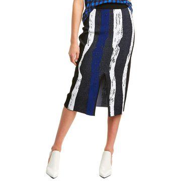 Derek Lam Knit Skirt