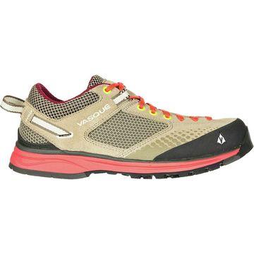 Vasque Grand Traverse Hiking Shoe - Women's