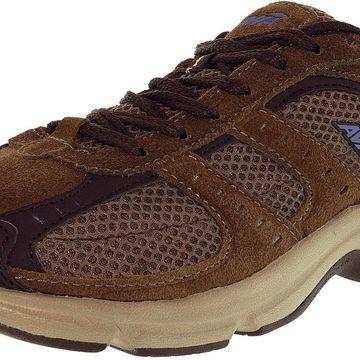 Avia Women's Avi-Volante Country W Ankle-High Hiking Shoe