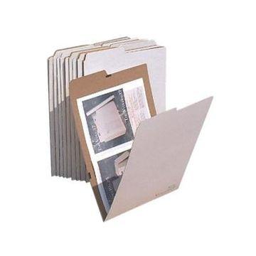 Offex Flat Storage File Folders