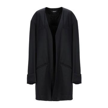 UNDERCOVER Overcoats