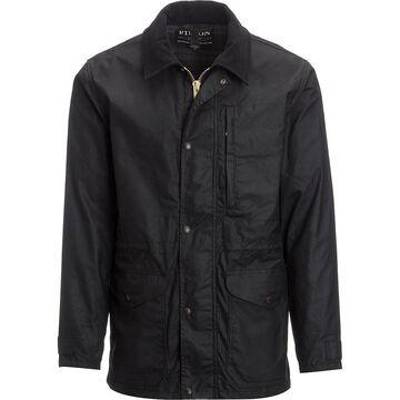 Filson Cover Cloth Mile Marker Jacket - Men's