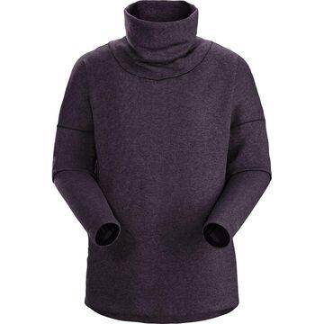 Arc'teryx Laina Sweater - Women's