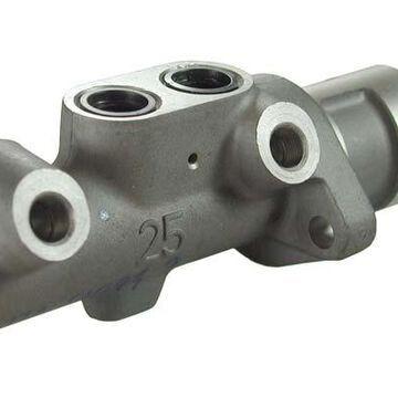 Centric Premium Brake Master Cylinder, Premium Master Cylinder - P/N 130.61093