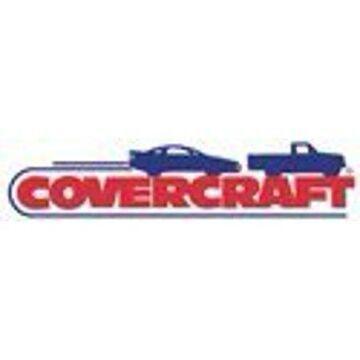 Covercraft SS3458WFGY Brake Line