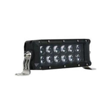 Hella H57-357212201 12 LED Value Fit RGB Light Bar