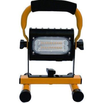 Morris Products 71990 Led Work Light, 15W - 5000K