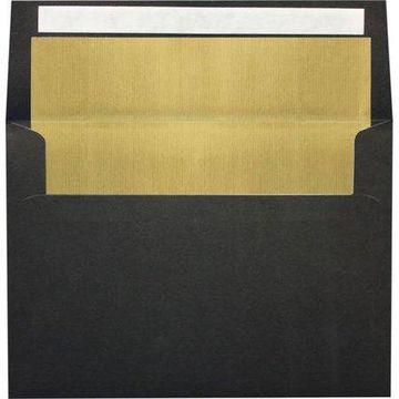 9 x 12 Booklet Envelopes - Wasabi (50 Qty.)