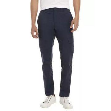 Savane Men's Utility Cargo Pants -
