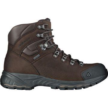 Vasque St. Elias GTX Backpacking Boot - Men's
