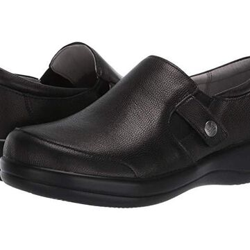 Alegria Paityn Women's Shoes