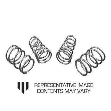 Whiteline WSK-SUB007 Coil Springs - lowered