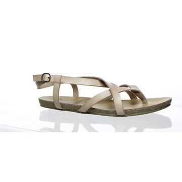 Blowfish Womens Granola Pink Sandals Size 11