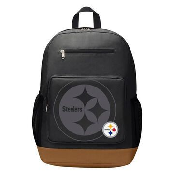 Pittsburgh Steelers Playmaker Backpack by Northwest