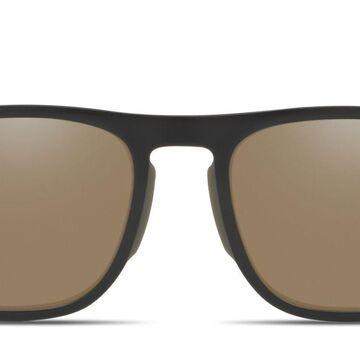 Emporio Armani EA4114 (Non-Rx-able) Prescription Sunglasses