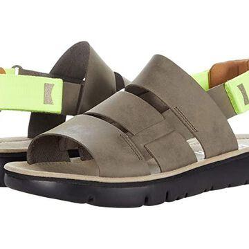 Camper Oruga Sandal - K100470 Men's Shoes