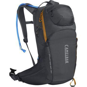CamelBak Fourteener 20L Backpack
