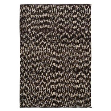 Oriental Weavers Marrakesh Ivory-Grey Area Rug