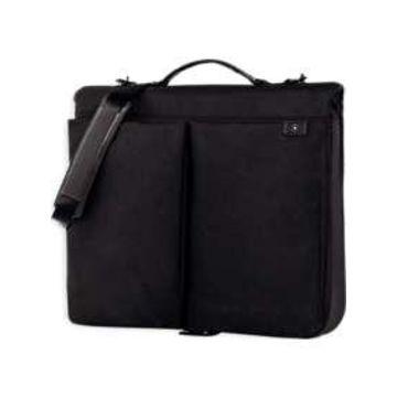 Victorinox Deluxe Slim Garment Bag