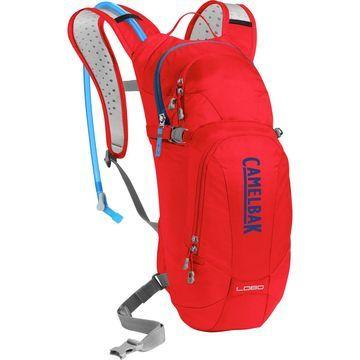 CamelBak Lobo 9L Backpack
