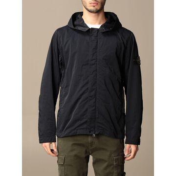 Stone Island nylon jacket
