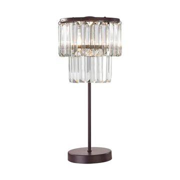 Dimond Lighting Antoinette Table Lamp