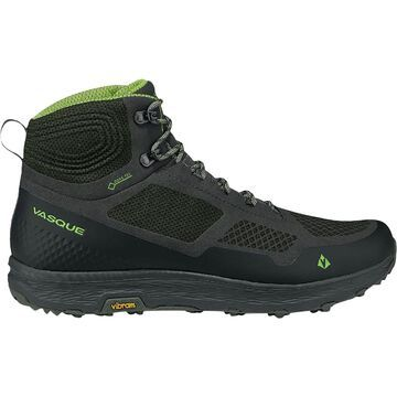 Vasque Breeze LT GTX Hiking Boot - Men's