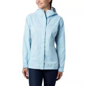 Columbia Women s Arcadia II Rain Jacket-