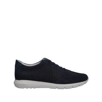 ANDERSON Sneakers