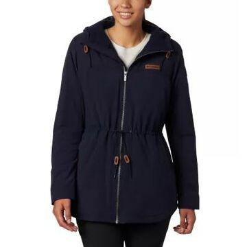 Columbia Women's Chatfield Hill Jacket-