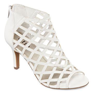 a.n.a Caroline High Heel Sandals