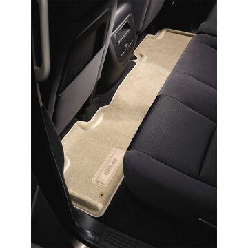 Lund Floor Mat Set 659675