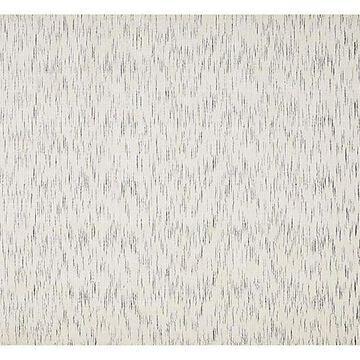 Sierra Rug - Ivory/Beige - Solo Rugs - 8'x10' - Ivory, Beige