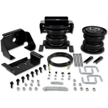 AIR LIFT COMPANY 57345 94-11 F450, F550 COMMERCIAL VEHICLE 2&4 ADJ LOAD SUPPORT REAR