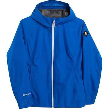 Burton Packrite Gore-Tex Rain Jacket