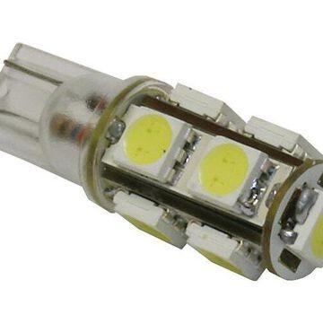 194 WHITE - 360 degree PUTCO PURE LIGHTING-BULBS
