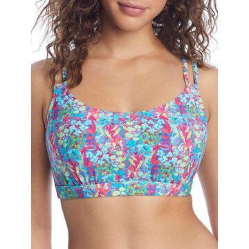 St. Tropez Taylor Underwire Bikini Top