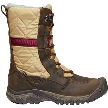 KEEN Hoodoo III Tall Boot - Women's