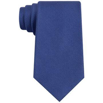 Club Room Mens Basic Necktie