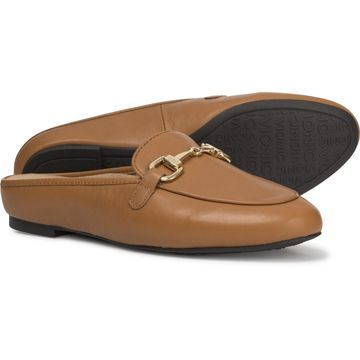 Vionic Orthaheel Technology Adeline Mule Shoes (For Women)