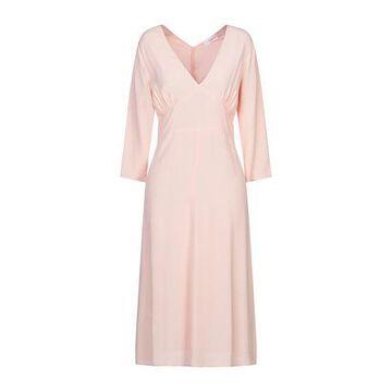 JUCCA Midi dress
