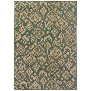Oriental Weavers of America Fairfax