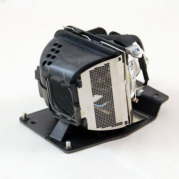 Boxlight XD-2M Assembly Lamp with High Quality Projector Bulb Inside