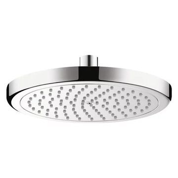Hansgrohe Croma Chrome Showerhead